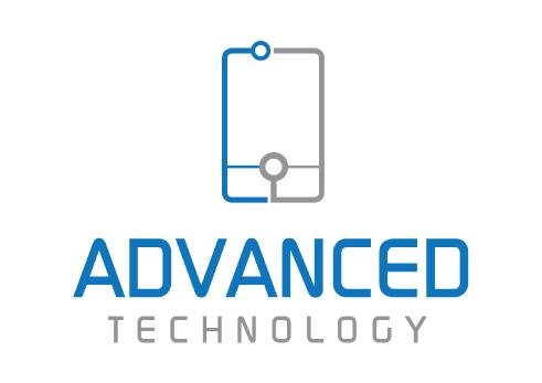 Advanced Technology logo
